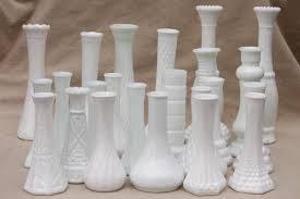 Florist Vases Vintage Vases U0026 Planters