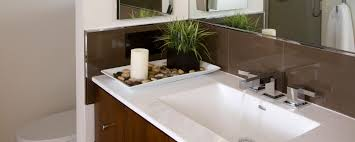 bathroom remodeling san jose sunnyvale mountainview ca