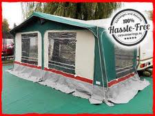 Caravan Awning Size Caravan Awning Size 900 Ebay