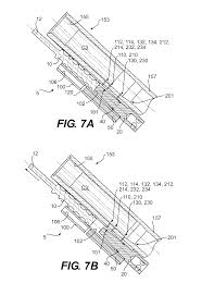 patent us8065949 gas operated firearm google patents