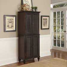 kitchen furniture perth kitchen furniture shaker cabinets and modern door images