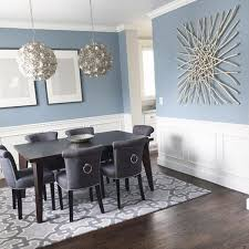 ideas for dining room dining room design eclectic dining room color schemes design