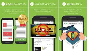 ad tracking android 7 best ad blocker apps for android stop pop ups block ads