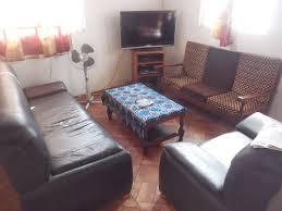 chambres à louer chez l habitant chambre à louer chez l habitant location chambres lome