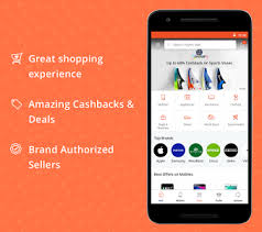 mysmartprice apk paytm mall shopping apk android shopping apps