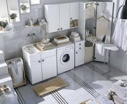 Compact Kitchens Modern Kitchen Ideas U2013 Modern Kitchen Designs For Small Kitchens