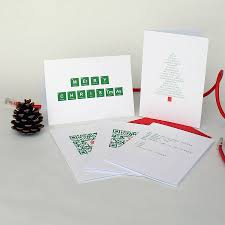 geeky xmas card pictures to pin on pinterest pinsdaddy