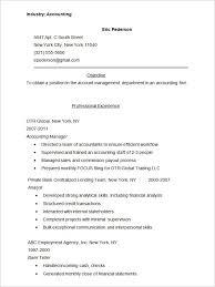 Mac Resume Template U2013 44 Free Samples Examples Format Download by Resume Samples Skills Hitecauto Us