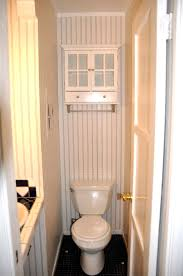Best Small Bathroom Designs Small Bathroom Design With White Ceramic Water Closet Under White
