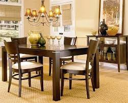 casual dining room ideas brilliant casual dining rooms design ideas table ual dining room