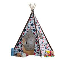 Kids Teepee by Popular Kid Teepee Tent Buy Cheap Kid Teepee Tent Lots From China