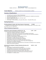 House Manager Resume Sample by Resume How To Write A Thank You Letter After Interview Chicago