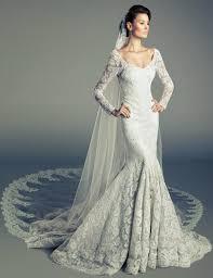 wedding dress designer indonesia rani zakhem wedding dresses summer 2014 collection