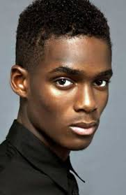 pictures of fad hairstyles for black men african hair cut style find your perfect hair style