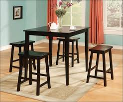 Black Formal Dining Room Sets Dining Room Minimalist Dining Room Table Sets Black Dining Room