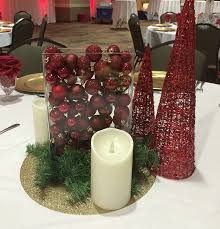 how to make your christmas party beautiful and easy hire an event