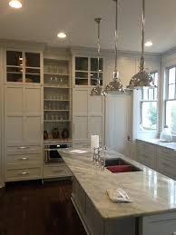 couleur pour cuisine idee couleur cuisine ouverte cuisine cuisine salon cuisine idee de