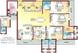 simple 1 house plans simple 1 bedroom house plans iamfiss com