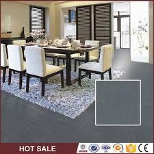 2017 ceramic silver glazed porcelain metallic floor tile