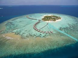 10 best maldives islands hotels hd photos reviews of hotels in