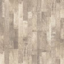 laminate reclaimed collection sl332 waterwheel flooring by