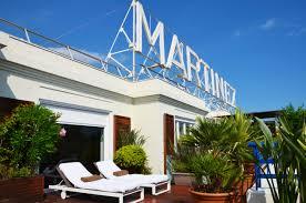 prix chambre martinez cannes grand hyatt cannes hôtel martinez hôtel à cannes