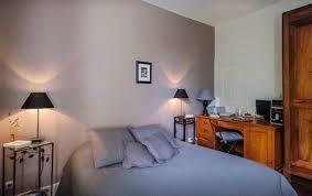 chambre d hote de charme lyon chambres d hôtes maison de charme 1930 proche lyon chambres d hôtes