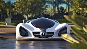 pictures of mercedes cars mercedes biome concept could cars be grown in a lab
