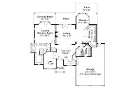 european house plans edmonton 30 342 associated designs