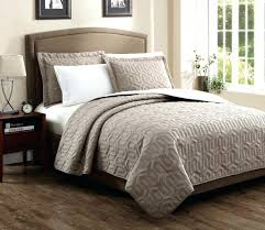 deco chambre taupe et beige deco chambre taupe et chambre couleur taupe chambre taupe et