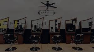 just fabulous salon