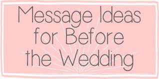 wedding message card flower girl gift card message ideas pearls