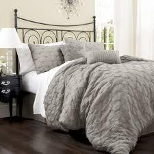 good grey bedroom decor on gray bedding sets archives bedroom