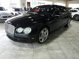 bentley flying spur exterior used 2015 bentley flying spur car for sale in ghana auctionexport