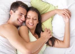 reaksi dan efek sing setelah minum obat kuat tiens bagi pria