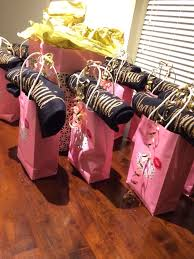 bachelorette party gift bags the 25 best bridesmaid shirts ideas on bachlorette