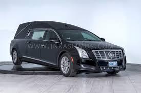 lexus lx 570 bulletproof armored limousines bulletproof limo bullet proof vip vehicle