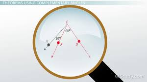 Define Co Interior Vertical Angles In Geometry Definition U0026 Examples Video