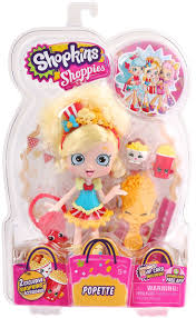 15 best shopkin shoppies images on pinterest doll toys dolls