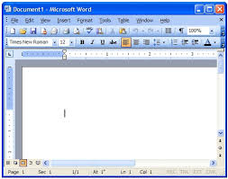 Count Word In Document How To Count Words In A Ms Word Document Ctlink