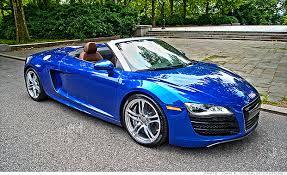 audi r8 v10 msrp supercars from household names audi r8 v10 5 cnnmoney