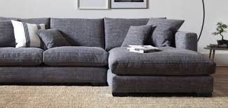 module u0026 corner sofas sofa workshop