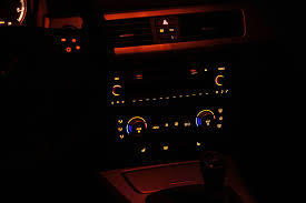 bmw f10 ambient lighting f10 5 series ambient lighting interior ambient lighting and