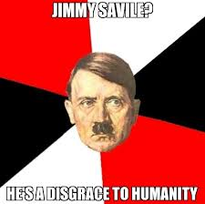 Jimmy Savile Meme - image 472601 jimmy savile pedophile case know your meme