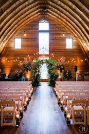 wedding venues in seattle wedding wedding seattle venues sodo park and picture