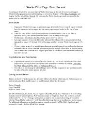 do you quote book titles in mla format rules for bibliography work cited citation blog