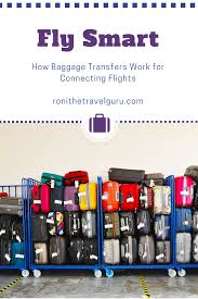 What Does United Charge For Baggage Do I Have To Re Check Baggage During A Connecting Flight