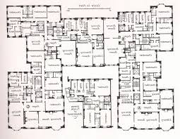 tudor mansion floor plans mansion floor plan tudor house plans internetunblock