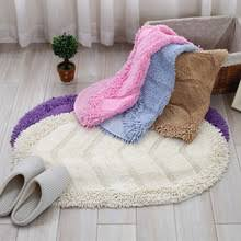compare prices on shaggy rugs online shopping buy low price