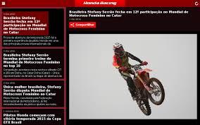 honda racing motocross honda racing android apps on google play